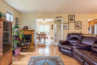 Photo 8: 89 Irwin Hubley Road in Seabright: 40-Timberlea, Prospect, St. Margaret`S Bay Residential for sale (Halifax-Dartmouth)  : MLS®# 202005839