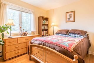 Photo 14: 89 Irwin Hubley Road in Seabright: 40-Timberlea, Prospect, St. Margaret`S Bay Residential for sale (Halifax-Dartmouth)  : MLS®# 202005839