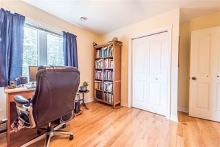 Photo 15: 89 Irwin Hubley Road in Seabright: 40-Timberlea, Prospect, St. Margaret`S Bay Residential for sale (Halifax-Dartmouth)  : MLS®# 202005839