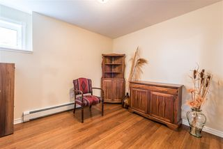 Photo 17: 89 Irwin Hubley Road in Seabright: 40-Timberlea, Prospect, St. Margaret`S Bay Residential for sale (Halifax-Dartmouth)  : MLS®# 202005839
