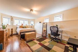 Photo 16: 89 Irwin Hubley Road in Seabright: 40-Timberlea, Prospect, St. Margaret`S Bay Residential for sale (Halifax-Dartmouth)  : MLS®# 202005839