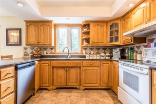 Photo 11: 89 Irwin Hubley Road in Seabright: 40-Timberlea, Prospect, St. Margaret`S Bay Residential for sale (Halifax-Dartmouth)  : MLS®# 202005839