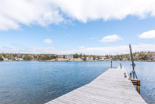 Photo 28: 89 Irwin Hubley Road in Seabright: 40-Timberlea, Prospect, St. Margaret`S Bay Residential for sale (Halifax-Dartmouth)  : MLS®# 202005839