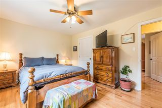 Photo 13: 89 Irwin Hubley Road in Seabright: 40-Timberlea, Prospect, St. Margaret`S Bay Residential for sale (Halifax-Dartmouth)  : MLS®# 202005839