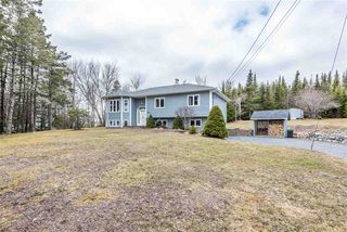 Photo 21: 89 Irwin Hubley Road in Seabright: 40-Timberlea, Prospect, St. Margaret`S Bay Residential for sale (Halifax-Dartmouth)  : MLS®# 202005839