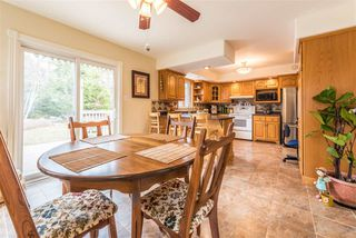 Photo 9: 89 Irwin Hubley Road in Seabright: 40-Timberlea, Prospect, St. Margaret`S Bay Residential for sale (Halifax-Dartmouth)  : MLS®# 202005839