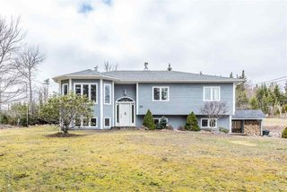 Photo 2: 89 Irwin Hubley Road in Seabright: 40-Timberlea, Prospect, St. Margaret`S Bay Residential for sale (Halifax-Dartmouth)  : MLS®# 202005839