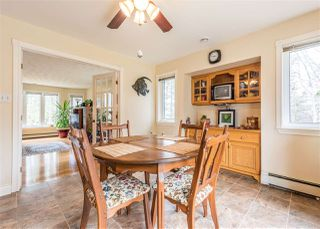 Photo 10: 89 Irwin Hubley Road in Seabright: 40-Timberlea, Prospect, St. Margaret`S Bay Residential for sale (Halifax-Dartmouth)  : MLS®# 202005839
