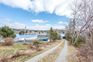 Photo 6: 89 Irwin Hubley Road in Seabright: 40-Timberlea, Prospect, St. Margaret`S Bay Residential for sale (Halifax-Dartmouth)  : MLS®# 202005839