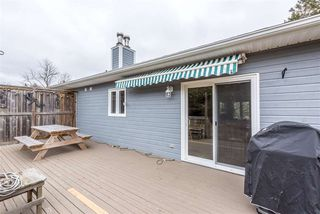 Photo 22: 89 Irwin Hubley Road in Seabright: 40-Timberlea, Prospect, St. Margaret`S Bay Residential for sale (Halifax-Dartmouth)  : MLS®# 202005839