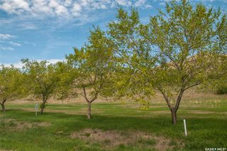 Photo 6: LOT 1 AARON Place in Echo Lake: Lot/Land for sale : MLS®# SK806344