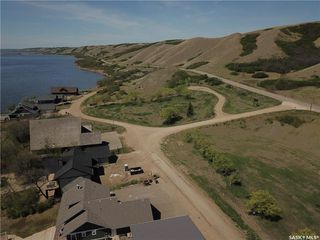 Photo 5: LOT 1 AARON Place in Echo Lake: Lot/Land for sale : MLS®# SK806344