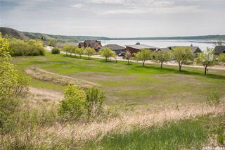 Photo 4: LOT 1 AARON Place in Echo Lake: Lot/Land for sale : MLS®# SK806344