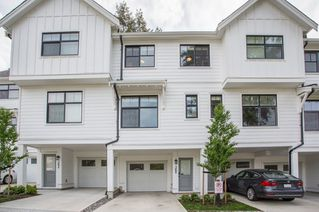 "Photo 19: 26 3339 148 Street in Surrey: King George Corridor Townhouse for sale in ""THE HAVEN"" (South Surrey White Rock)  : MLS®# R2453499"
