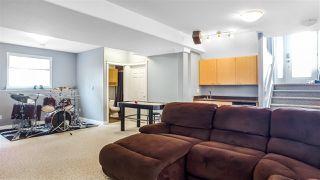 Photo 24: 815 OAKLAND Place: Devon House for sale : MLS®# E4196659
