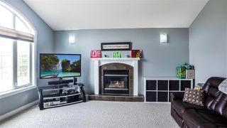 Photo 9: 815 OAKLAND Place: Devon House for sale : MLS®# E4196659