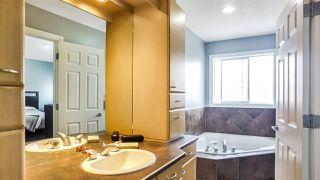 Photo 15: 815 OAKLAND Place: Devon House for sale : MLS®# E4196659