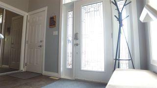 Photo 20: 815 OAKLAND Place: Devon House for sale : MLS®# E4196659