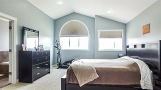 Photo 12: 815 OAKLAND Place: Devon House for sale : MLS®# E4196659