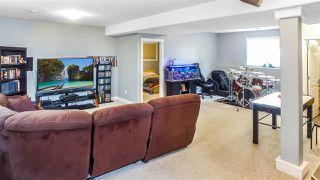Photo 21: 815 OAKLAND Place: Devon House for sale : MLS®# E4196659