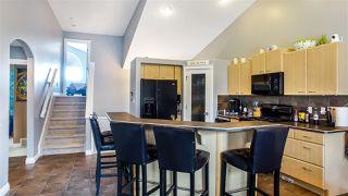 Photo 3: 815 OAKLAND Place: Devon House for sale : MLS®# E4196659