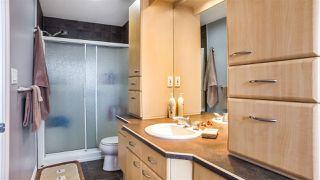Photo 16: 815 OAKLAND Place: Devon House for sale : MLS®# E4196659