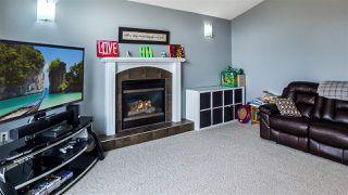 Photo 7: 815 OAKLAND Place: Devon House for sale : MLS®# E4196659