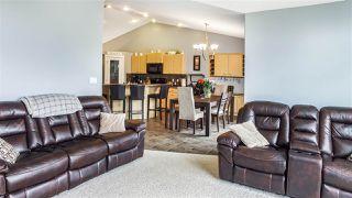 Photo 6: 815 OAKLAND Place: Devon House for sale : MLS®# E4196659