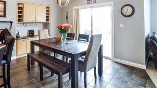 Photo 10: 815 OAKLAND Place: Devon House for sale : MLS®# E4196659