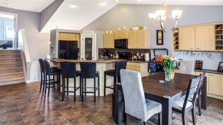 Photo 5: 815 OAKLAND Place: Devon House for sale : MLS®# E4196659
