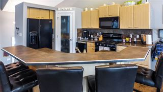 Photo 4: 815 OAKLAND Place: Devon House for sale : MLS®# E4196659