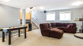 Photo 23: 815 OAKLAND Place: Devon House for sale : MLS®# E4196659