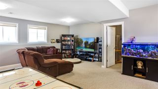 Photo 22: 815 OAKLAND Place: Devon House for sale : MLS®# E4196659