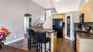 Photo 2: 815 OAKLAND Place: Devon House for sale : MLS®# E4196659