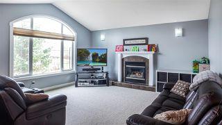 Photo 8: 815 OAKLAND Place: Devon House for sale : MLS®# E4196659