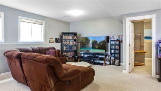 Photo 25: 815 OAKLAND Place: Devon House for sale : MLS®# E4196659