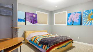 Photo 26: 815 OAKLAND Place: Devon House for sale : MLS®# E4196659