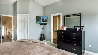 Photo 14: 815 OAKLAND Place: Devon House for sale : MLS®# E4196659