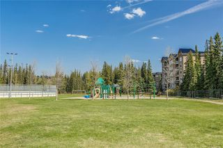 Photo 28: 340 10 DISCOVERY RIDGE Close SW in Calgary: Discovery Ridge Apartment for sale : MLS®# C4295828