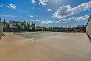 Photo 29: 340 10 DISCOVERY RIDGE Close SW in Calgary: Discovery Ridge Apartment for sale : MLS®# C4295828