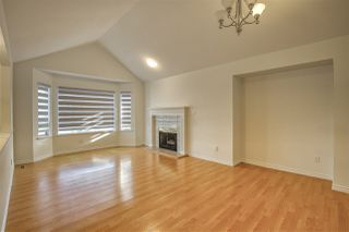 Photo 10: 19487 60 Avenue in Surrey: Cloverdale BC House for sale (Cloverdale)  : MLS®# R2456146