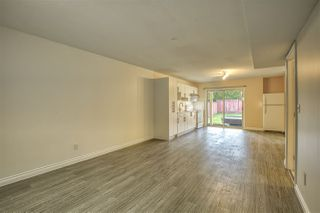 Photo 16: 19487 60 Avenue in Surrey: Cloverdale BC House for sale (Cloverdale)  : MLS®# R2456146