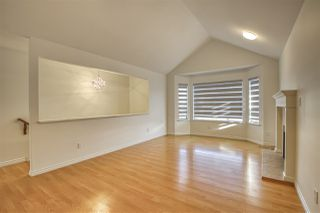 Photo 11: 19487 60 Avenue in Surrey: Cloverdale BC House for sale (Cloverdale)  : MLS®# R2456146