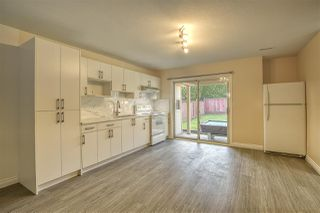 Photo 21: 19487 60 Avenue in Surrey: Cloverdale BC House for sale (Cloverdale)  : MLS®# R2456146