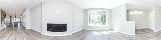 Photo 42:  in Edmonton: Zone 18 House Half Duplex for sale : MLS®# E4200702