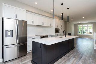 Photo 5:  in Edmonton: Zone 18 House Half Duplex for sale : MLS®# E4200702