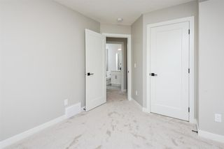 Photo 25:  in Edmonton: Zone 18 House Half Duplex for sale : MLS®# E4200702