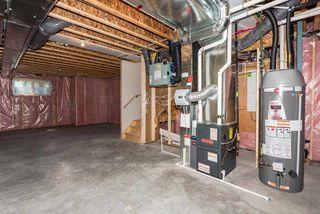 Photo 37:  in Edmonton: Zone 18 House Half Duplex for sale : MLS®# E4200702