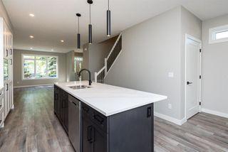 Photo 10:  in Edmonton: Zone 18 House Half Duplex for sale : MLS®# E4200702