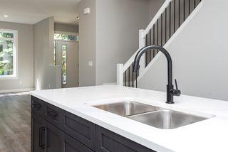Photo 9:  in Edmonton: Zone 18 House Half Duplex for sale : MLS®# E4200702